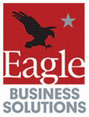 Eagle Bussiness Solutions